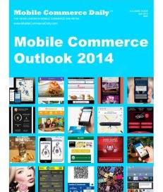 MC-Outlook-2014-231x300