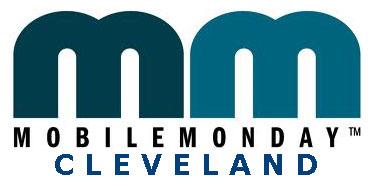 MoMoCLE_logo