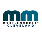 MoMoCLE_social
