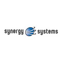 Synergy Systems