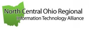 Brian Stein to present at North Central Ohio Region IT Alliance's Annual Conference on January 15th