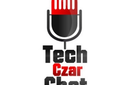 Tech Czar Chat