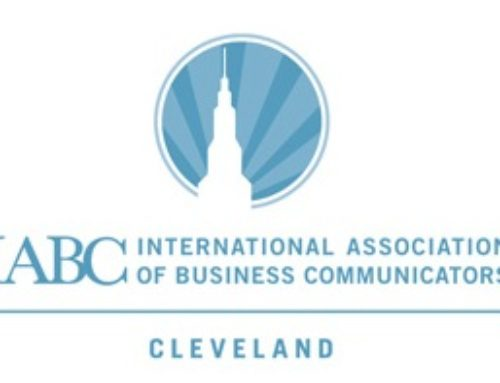Join Virtual Brand Advisor's Julie Krebs and Pervasive's Brian Stein on 1/22 for an IABC Cleveland workshop on Brands & Mobile Technology: A Perfect Partnership