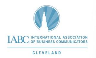 IABC Cleveland