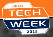 OHTec Tech Week