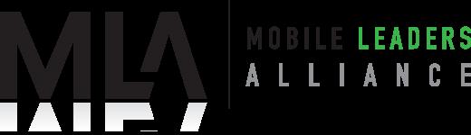 MLA_Logo_Web2x