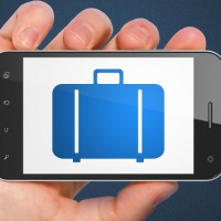 mobile promotions to launch in hotels