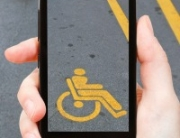 mobile-accessibility