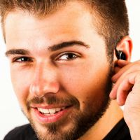 man-hearables