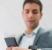 man-wearables-wrist