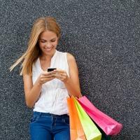 woman-mobile-shopping