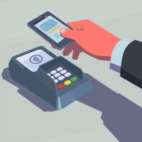 mobile-payments-terminal