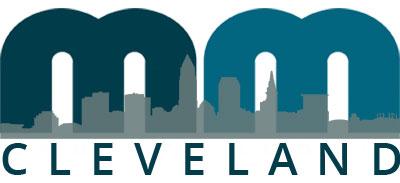 MOMO-Cleveland-logo-horizontal