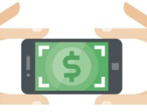 Increased Mobile Banking Leads to New Apps and Revamped Sites