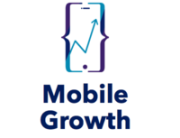 mobile_growth