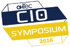 cio-symposium-logo